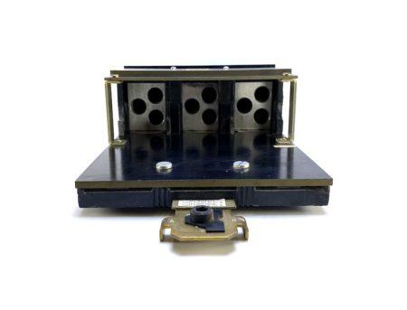 Square D SL-800-BF