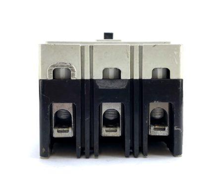 Cutler Hammer FDB3150L-NML-RL