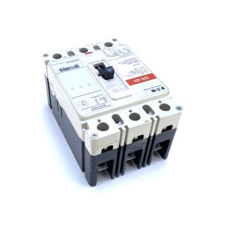 Eaton Cutler Hammer EDS3125BP10-RL