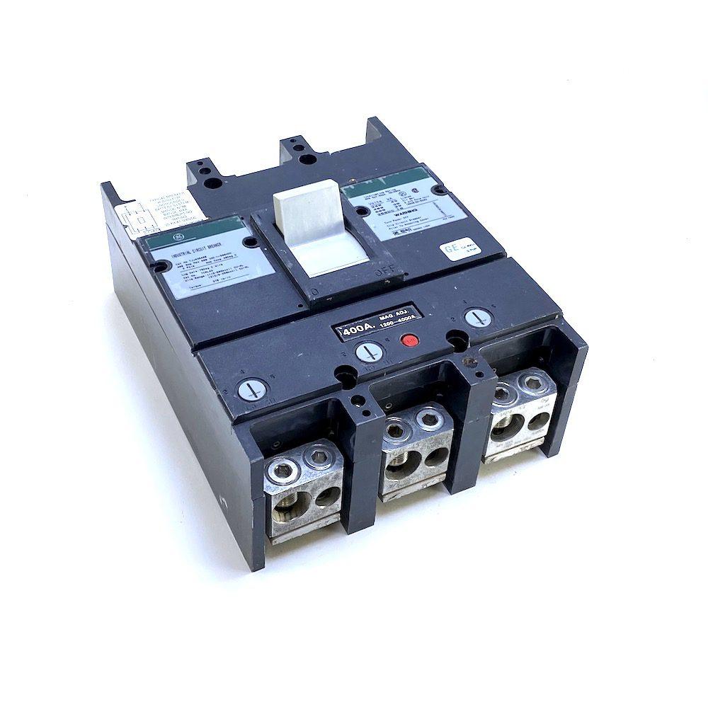 General Electric TJJ436400-GL