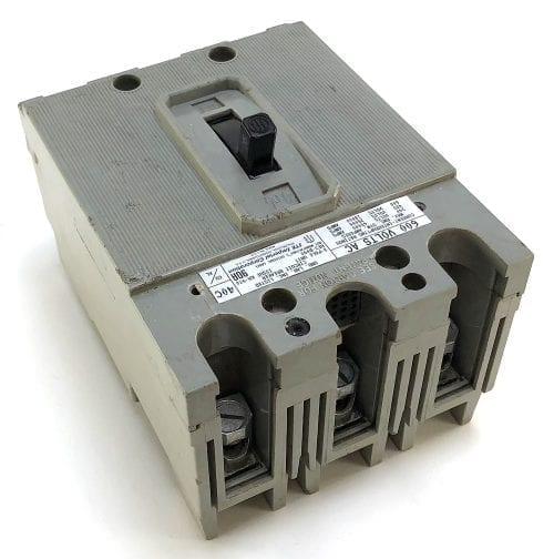 ITE Siemens HE3-B090-NML
