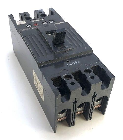 General Electric TFJ236125-125-BF