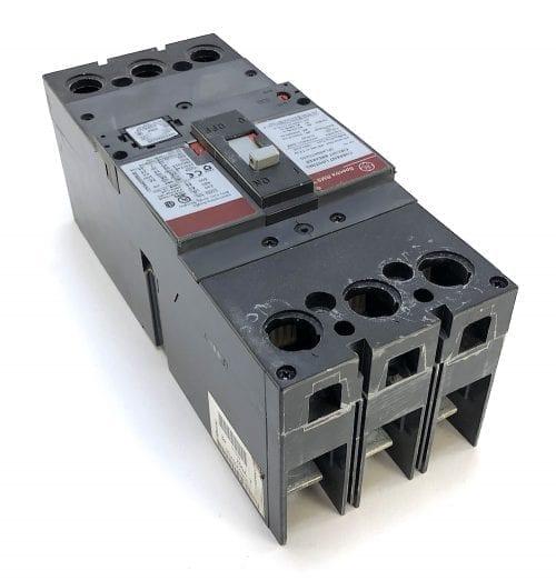 General Electric SFLA36AT0250
