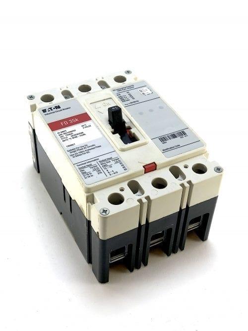Eaton FD3045-RL