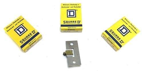 Square D C58.0