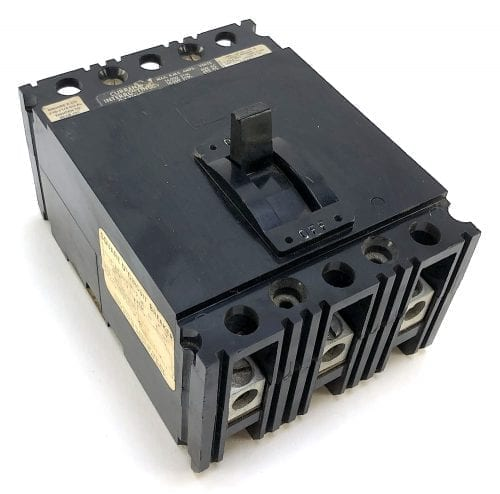 Square D FAP36060-BF