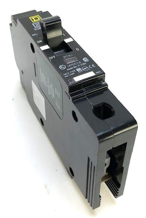 Square D EGB14025