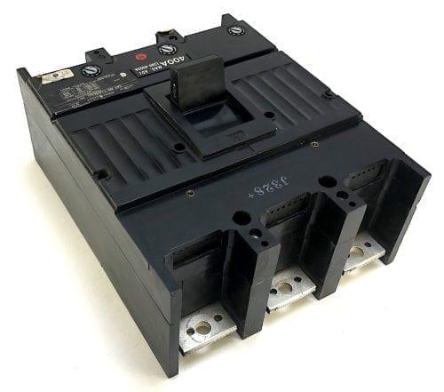 General Electric TJJ436400-400