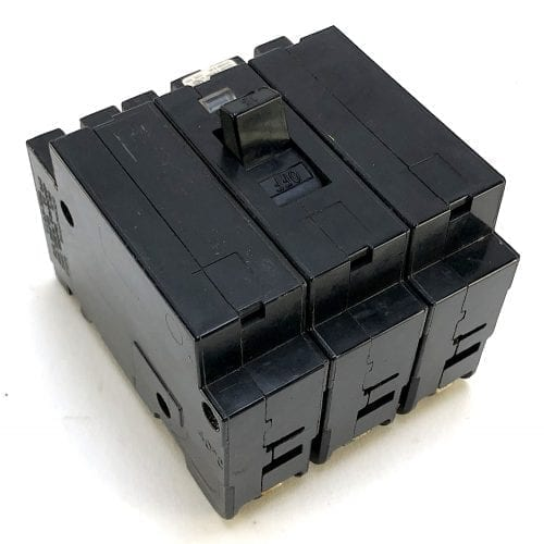 Square D EH34015