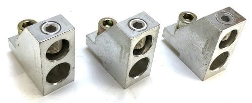 General Electric TCLK65-3
