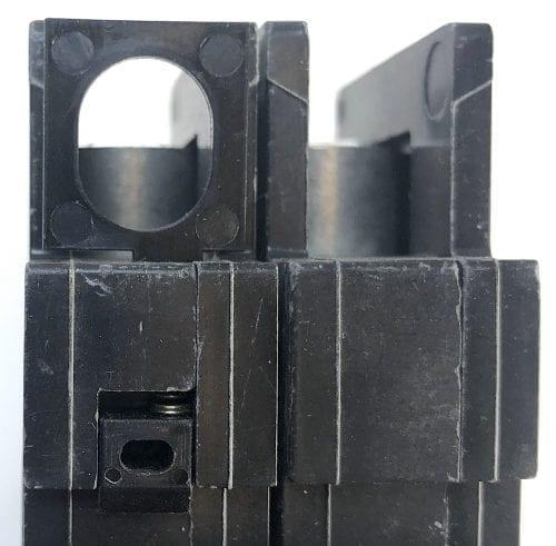 Square D QOU225-NIB