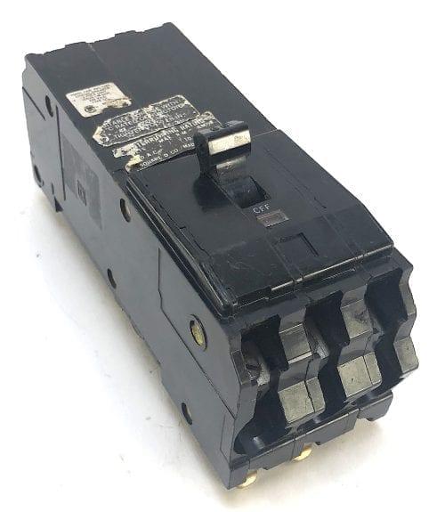 Square D Q1380
