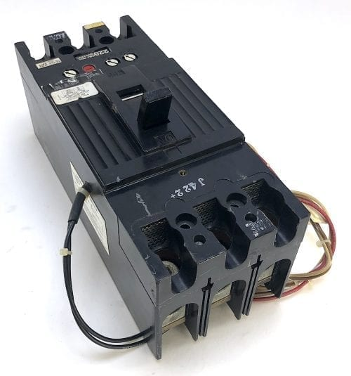 General Electric TFK236F000-225-AUX-ST