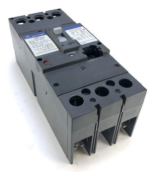 General Electric SFHA24AT0250