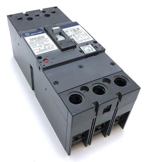 General Electric SFHA36AT0250-150