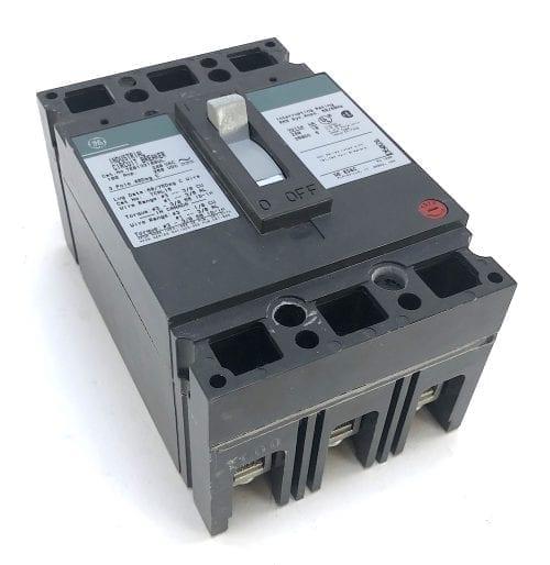 General Electric TEB132100WL-GL