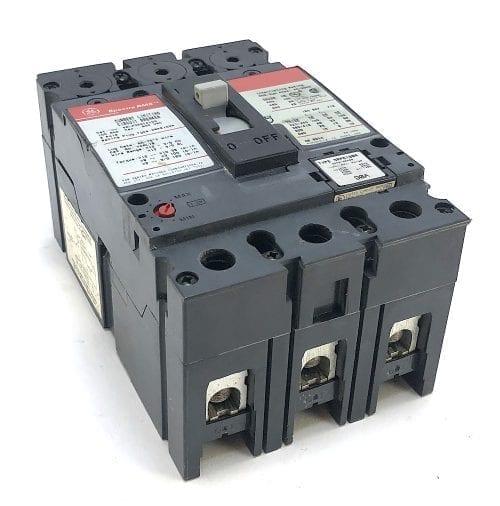 General Electric SELA36AT0100-90