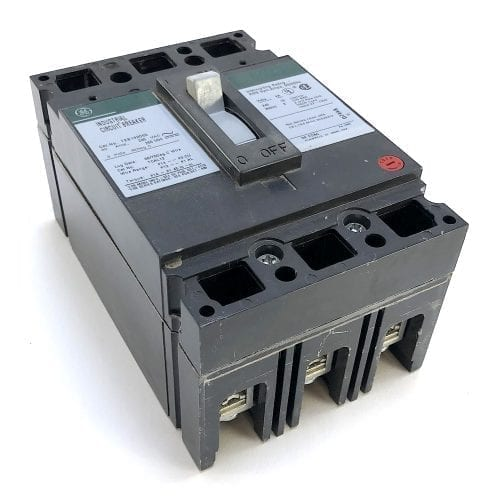 General Electric TEB132060-GL