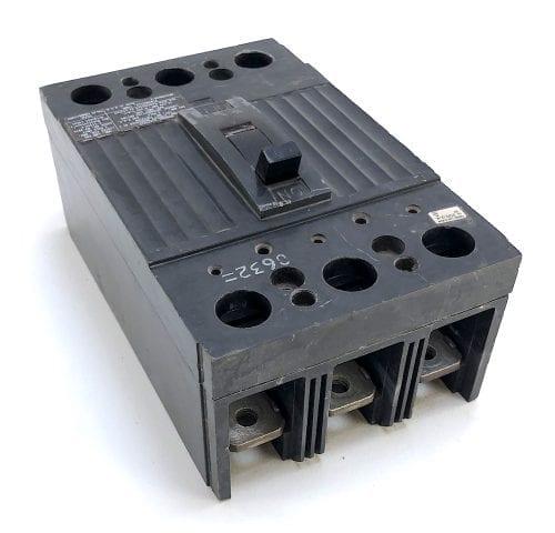 General Electric TQD32200-NML