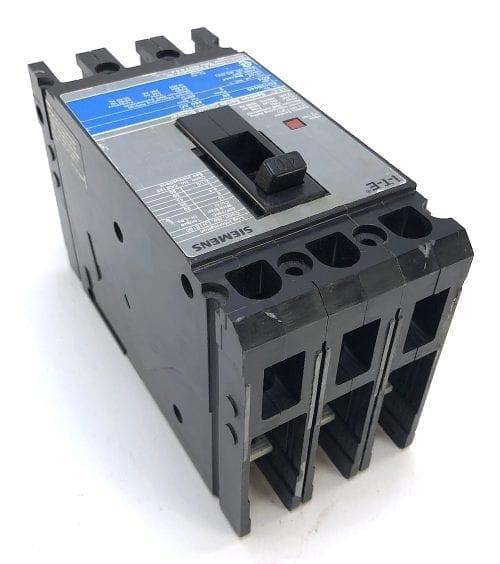 ITE Siemens ED43B040-GL