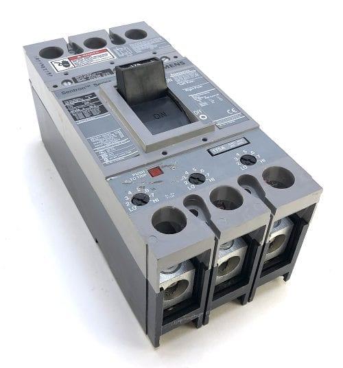 Siemens HFXD63B175-175-GL