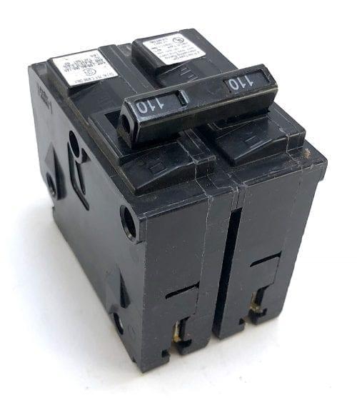 ITE Siemens Q2110