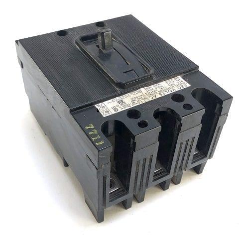 ITE Siemens EH3-B030