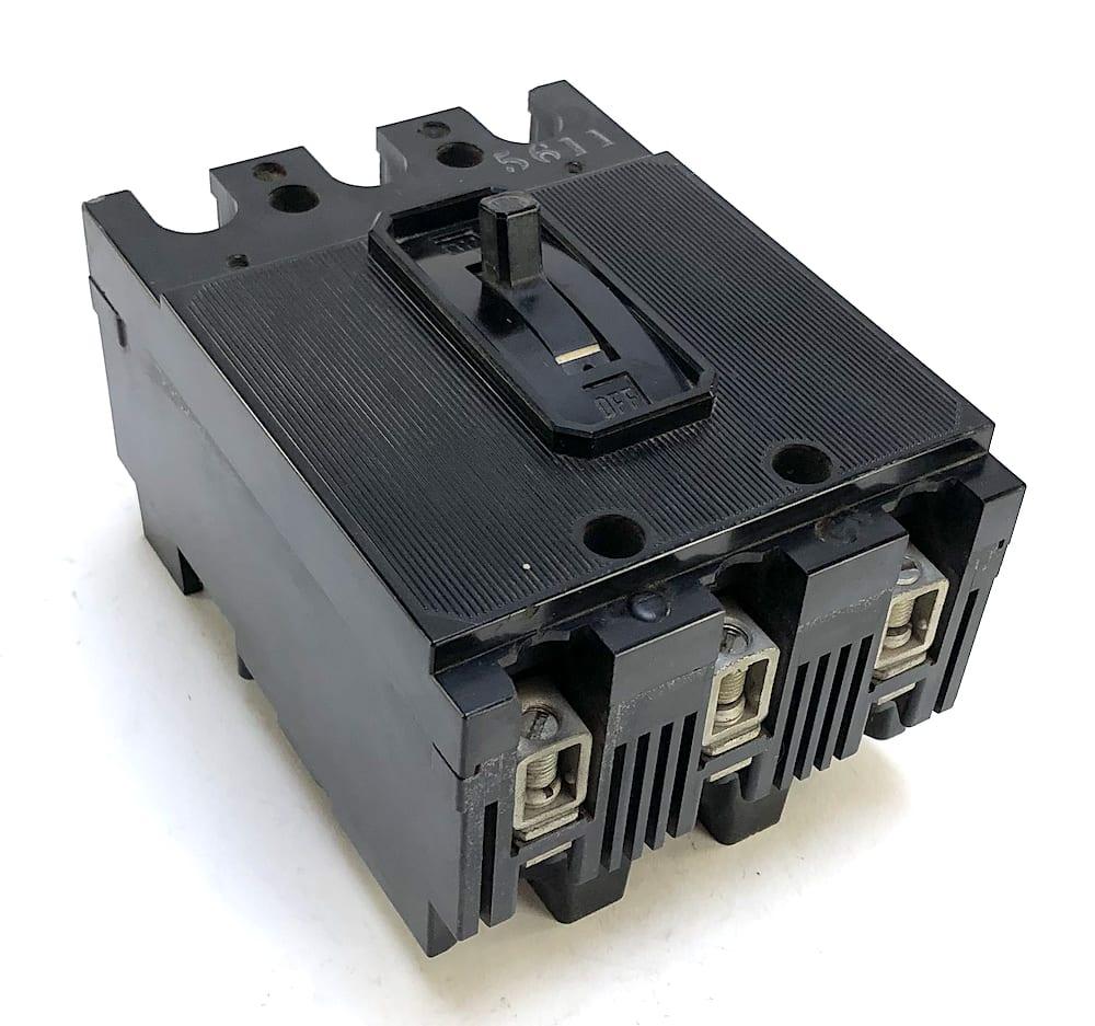 ITE Siemens ET1577
