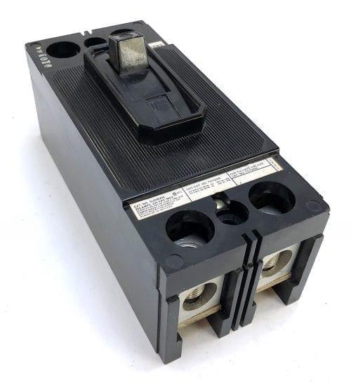 ITE Siemens QJ22B200