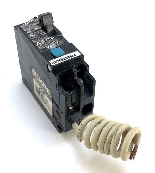 Siemens Q115AF