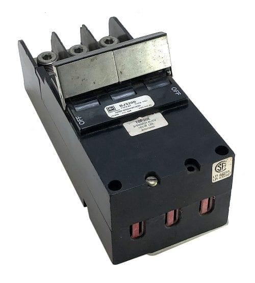 Cutler Hammer BJ3200-CH
