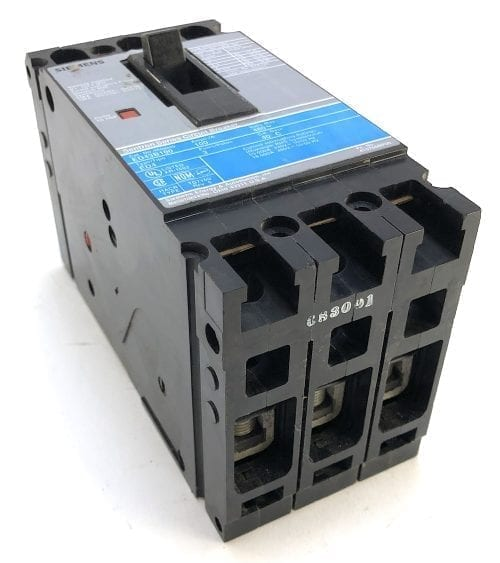 Siemens ED43B100-GL