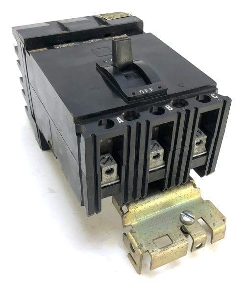Square D FA36020-BF