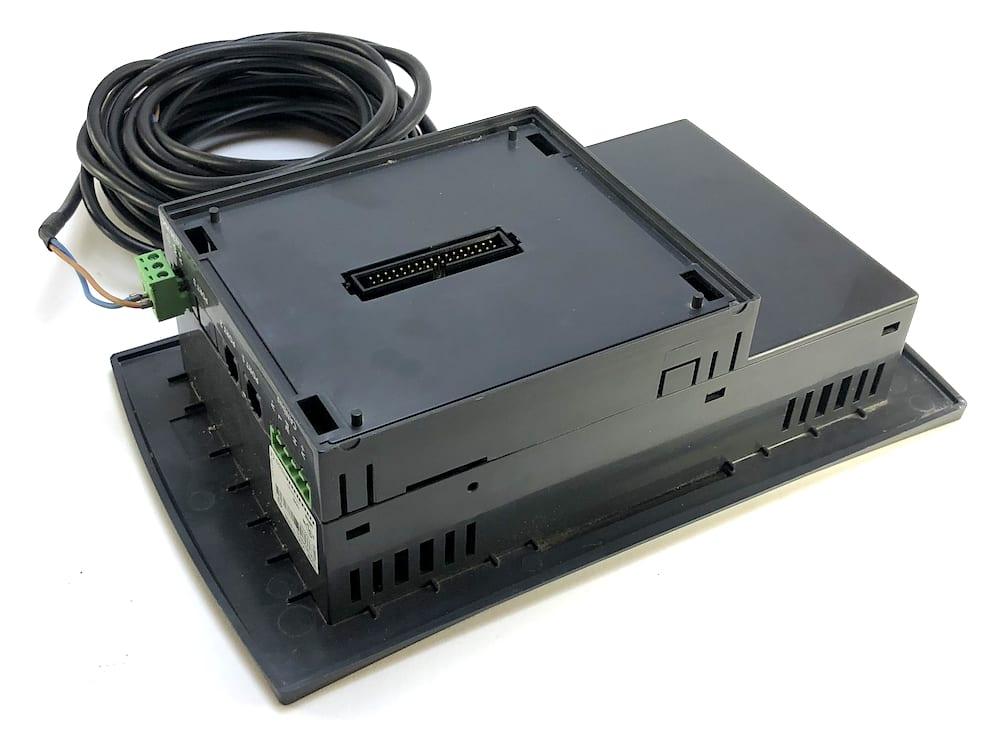 Unitronics V290-19-B20B
