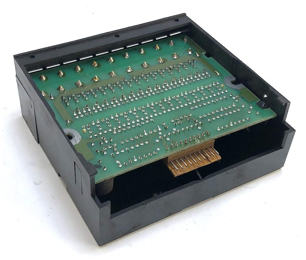 Idec PFJ-T162U