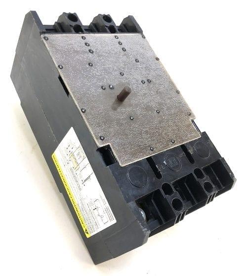 Square D KAL26200WB8041-GL