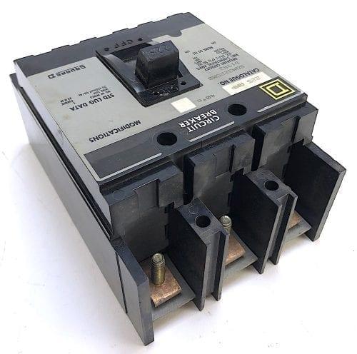 Square D Q2M3225MB | SQM3225MB-GL